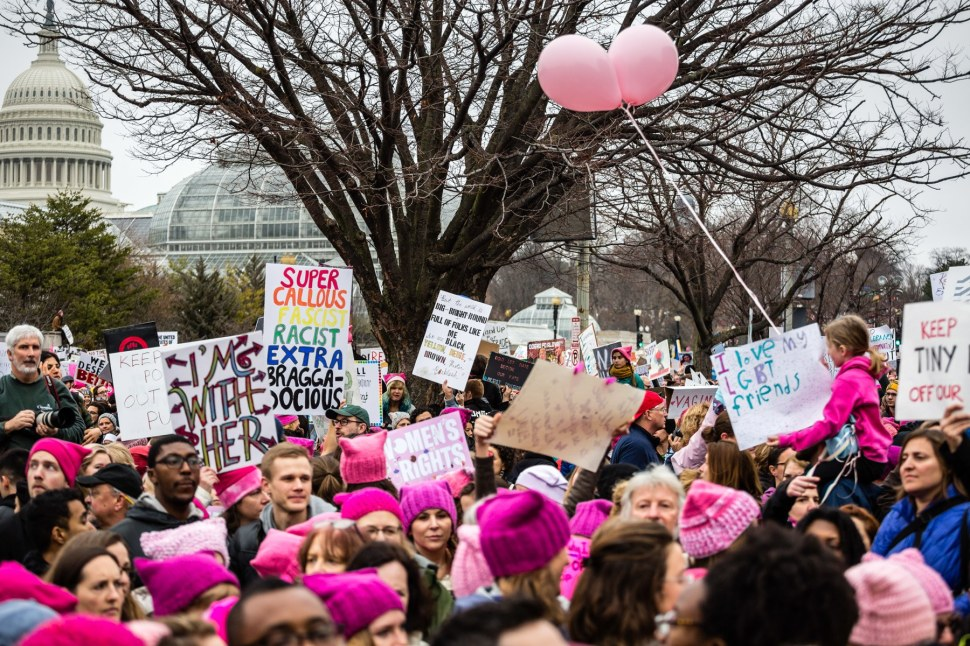 womens_march_dc