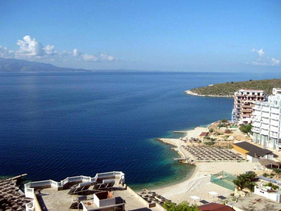 albania2