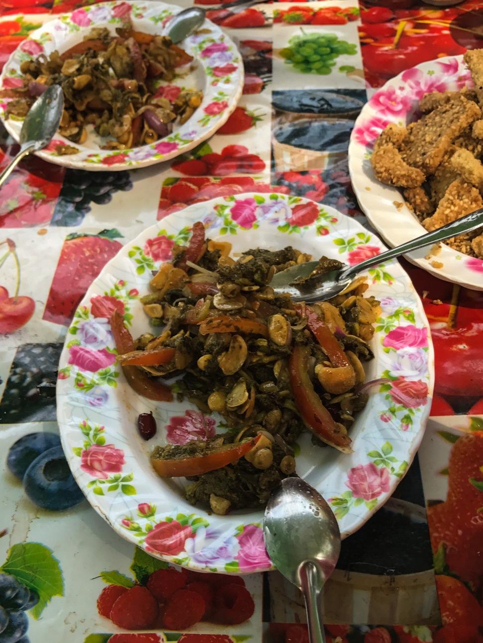 shan-kitchen3